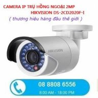camera218