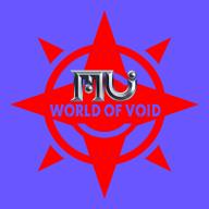 muworldofvoid