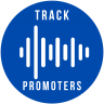 trackpromoters