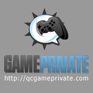 game.jxprivate